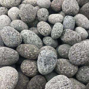 Rock, Sand & Gravel